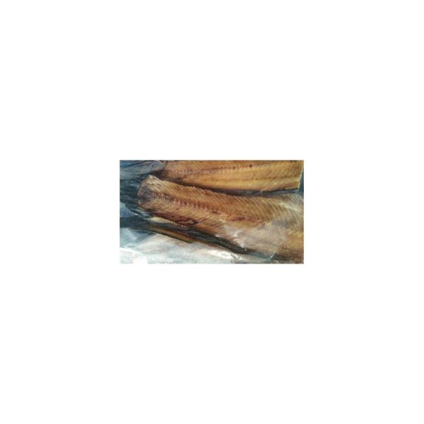 Fisch Karkassen ca. 200g