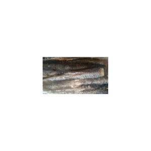 Lachshaut 150g